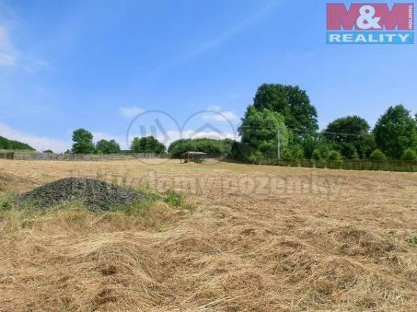 Prodej pozemku, Lukov, foto 1 Reality, Pozemky | spěcháto.cz - bazar, inzerce