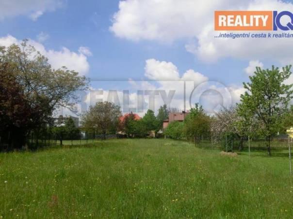 Prodej pozemku, Český Těšín - Dolní Žukov, foto 1 Reality, Pozemky | spěcháto.cz - bazar, inzerce