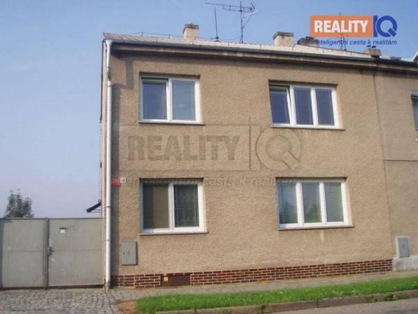 Prodej nebytového prostoru, Olomouc - Chválkovice, foto 1 Reality, Nebytový prostor | spěcháto.cz - bazar, inzerce