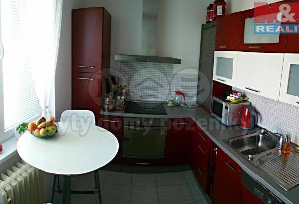 Prodej bytu 3+1, Rychvald, foto 1 Reality, Byty na prodej | spěcháto.cz - bazar, inzerce