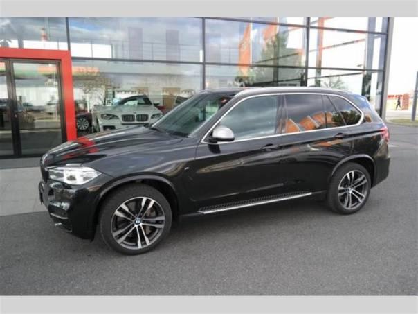 BMW X5 xDrive30d M-paket JAKO NOVÉ, foto 1 Auto – moto , Automobily | spěcháto.cz - bazar, inzerce zdarma