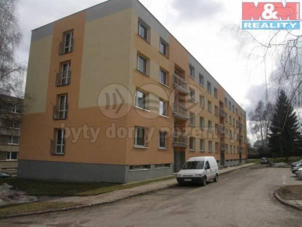 Prodej bytu 1+1, Rokytnice v Orlických horách, foto 1 Reality, Byty na prodej | spěcháto.cz - bazar, inzerce