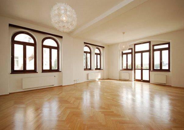 Pronájem bytu 6+1, Praha - Smíchov, foto 1 Reality, Byty k pronájmu | spěcháto.cz - bazar, inzerce