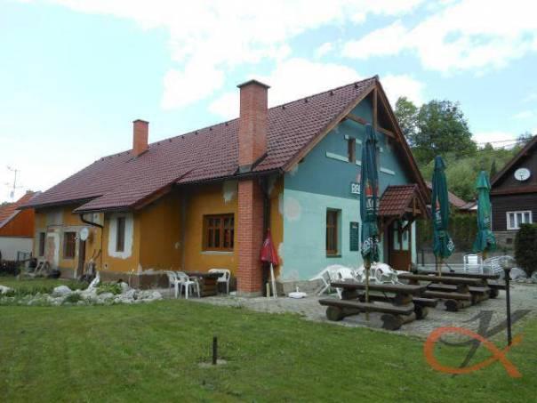 Prodej nebytového prostoru, Veřovice, foto 1 Reality, Nebytový prostor | spěcháto.cz - bazar, inzerce