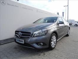 Mercedes-Benz Třída A 1,6 A 180 Style