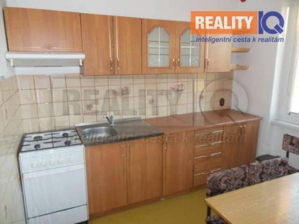 Prodej bytu 3+1, Frýdek-Místek - Frýdek, foto 1 Reality, Byty na prodej | spěcháto.cz - bazar, inzerce