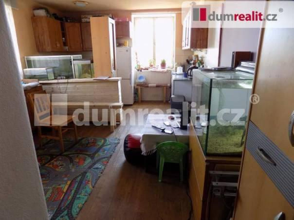 Prodej bytu 2+1, Mšeno, foto 1 Reality, Byty na prodej | spěcháto.cz - bazar, inzerce