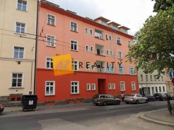 Prodej bytu 2+kk, Ústí nad Labem, foto 1 Reality, Byty na prodej | spěcháto.cz - bazar, inzerce