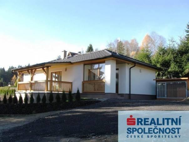 Prodej domu, Lipno nad Vltavou, foto 1 Reality, Domy na prodej | spěcháto.cz - bazar, inzerce