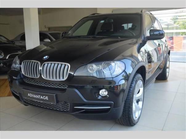BMW X5 3.0 35d xDrive  SKLADEM, foto 1 Auto – moto , Automobily   spěcháto.cz - bazar, inzerce zdarma