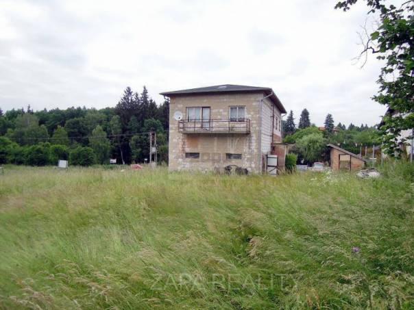 Prodej domu, Kamenice, foto 1 Reality, Domy na prodej | spěcháto.cz - bazar, inzerce