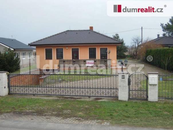 Prodej domu, Kly, foto 1 Reality, Domy na prodej   spěcháto.cz - bazar, inzerce