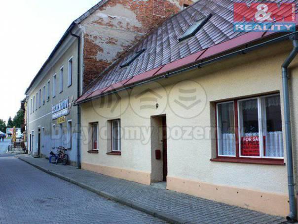 Prodej domu, Vysoké nad Jizerou, foto 1 Reality, Domy na prodej | spěcháto.cz - bazar, inzerce