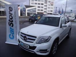 Mercedes-Benz Třída GLK 2,2   220 CDI BE 4MATIC AUT. , Auto – moto , Automobily  | spěcháto.cz - bazar, inzerce zdarma