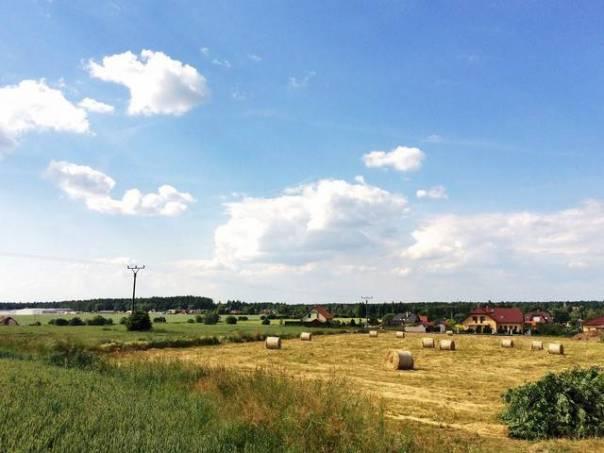 Prodej pozemku, Mukařov, foto 1 Reality, Pozemky | spěcháto.cz - bazar, inzerce