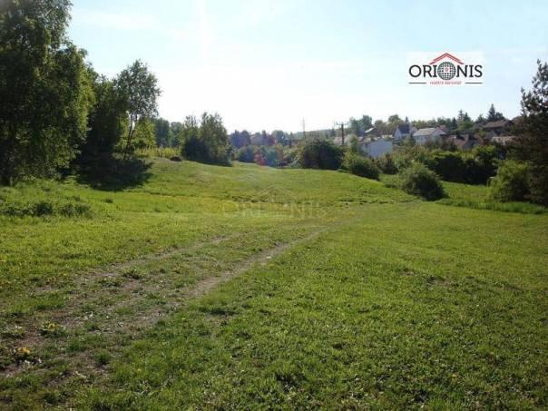Prodej pozemku, Kladno - Švermov, foto 1 Reality, Pozemky | spěcháto.cz - bazar, inzerce