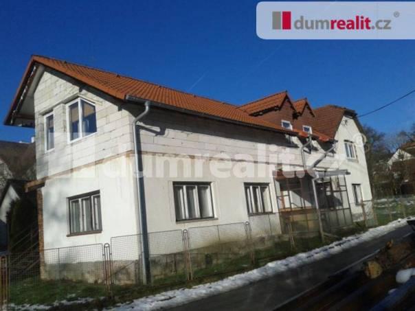 Prodej domu, Horní Lhota, foto 1 Reality, Domy na prodej | spěcháto.cz - bazar, inzerce