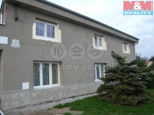 Prodej domu, Dobromilice, foto 1 Reality, Domy na prodej | spěcháto.cz - bazar, inzerce