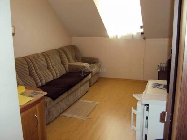 Pronájem bytu 1+kk, Karlovy Vary, foto 1 Reality, Byty k pronájmu | spěcháto.cz - bazar, inzerce