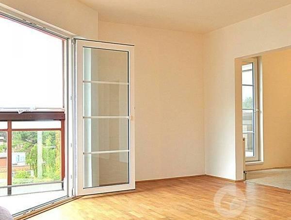 Prodej bytu 6+1, Liberec - Liberec V-Kristiánov, foto 1 Reality, Byty na prodej | spěcháto.cz - bazar, inzerce