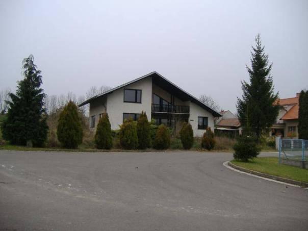 Prodej domu 5+1, Jásenná - Jásenná, foto 1 Reality, Domy na prodej | spěcháto.cz - bazar, inzerce