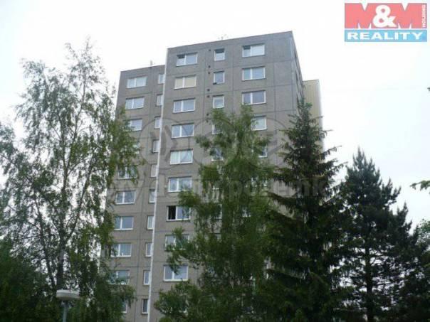 Prodej bytu 1+kk, Jablonec nad Nisou, foto 1 Reality, Byty na prodej | spěcháto.cz - bazar, inzerce