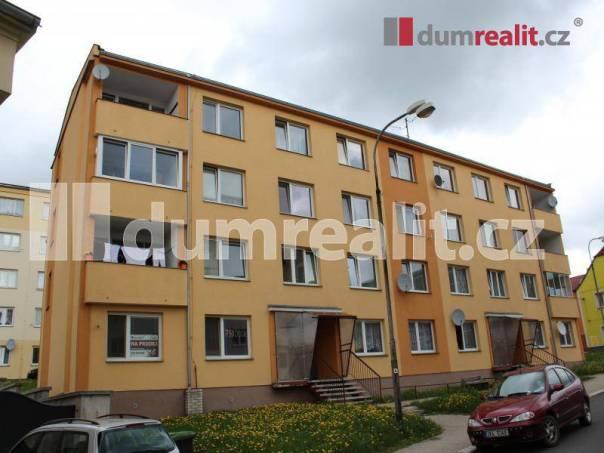 Prodej bytu 3+1, Bochov, foto 1 Reality, Byty na prodej | spěcháto.cz - bazar, inzerce