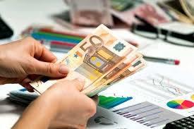 Spolehlivá nabídka financování jakékoli čestné a seriózní osobě, foto 1 Obchod a služby, Finanční služby   spěcháto.cz - bazar, inzerce zdarma