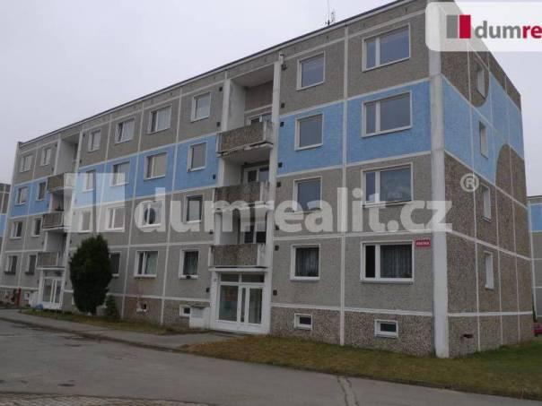 Prodej bytu 3+1, Milovice, foto 1 Reality, Byty na prodej | spěcháto.cz - bazar, inzerce