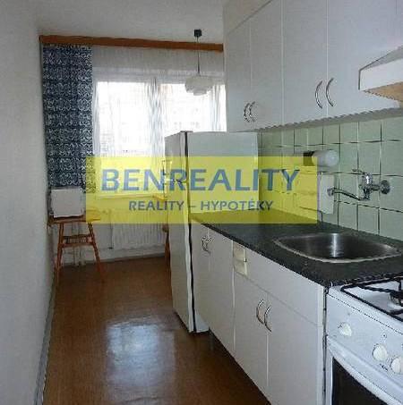 Pronájem bytu 3+1, Uherský Brod - Uherský Brod, foto 1 Reality, Byty k pronájmu | spěcháto.cz - bazar, inzerce