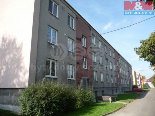Prodej bytu 2+1, Kunín, foto 1 Reality, Byty na prodej | spěcháto.cz - bazar, inzerce