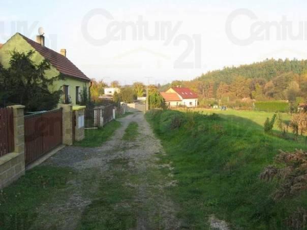 Prodej pozemku, Svinařov, foto 1 Reality, Pozemky | spěcháto.cz - bazar, inzerce