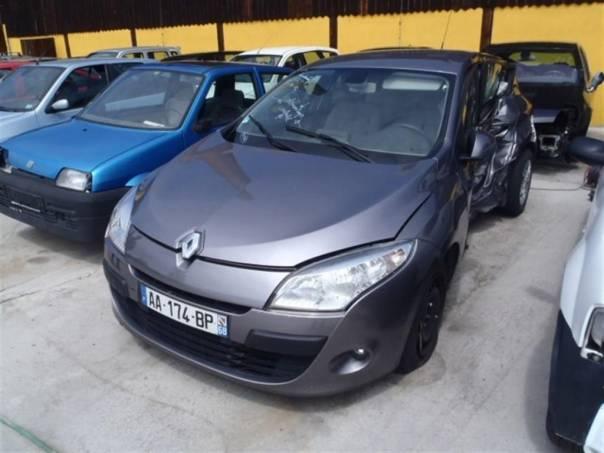 Renault Mégane 1.5 dci tel:, foto 1 Náhradní díly a příslušenství, Ostatní | spěcháto.cz - bazar, inzerce zdarma