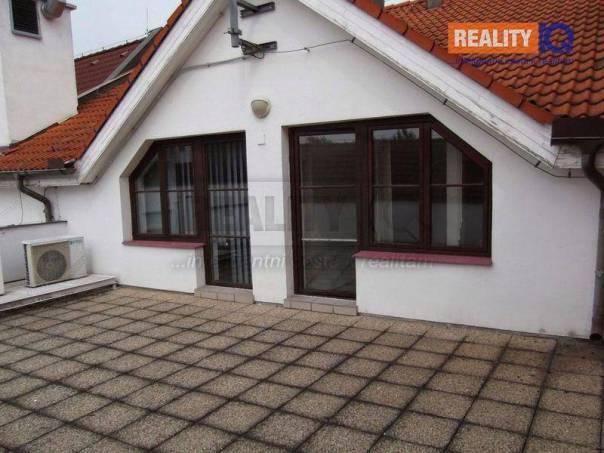 Pronájem kanceláře, Nymburk, foto 1 Reality, Kanceláře | spěcháto.cz - bazar, inzerce