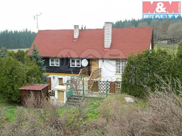 Prodej domu, Koberovice, foto 1 Reality, Domy na prodej | spěcháto.cz - bazar, inzerce