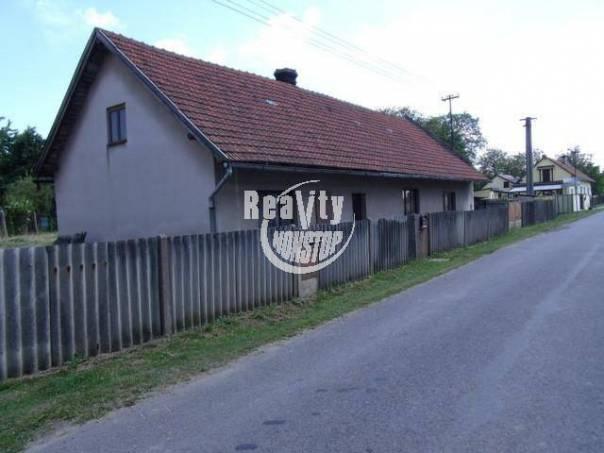 Prodej domu, Vilémov, foto 1 Reality, Domy na prodej | spěcháto.cz - bazar, inzerce