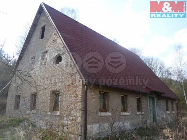 Prodej domu, Meziměstí, foto 1 Reality, Domy na prodej | spěcháto.cz - bazar, inzerce