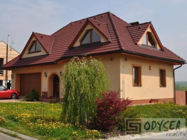 Prodej domu 5+1, Velká Polom, foto 1 Reality, Domy na prodej | spěcháto.cz - bazar, inzerce
