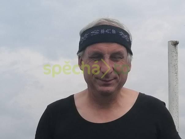 Hledám ženu , foto 1 Seznámení, Hledám ženu | spěcháto.cz - bazar, inzerce zdarma