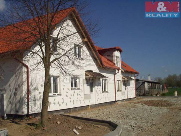 Prodej bytu Atypický, Třebechovice pod Orebem, foto 1 Reality, Byty na prodej | spěcháto.cz - bazar, inzerce
