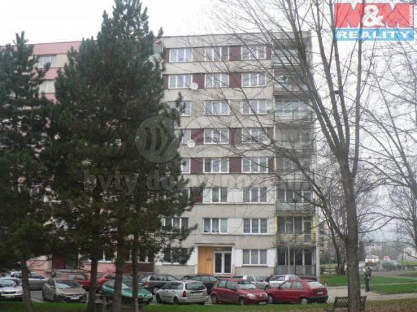 Prodej bytu 2+1, Louny, foto 1 Reality, Byty na prodej | spěcháto.cz - bazar, inzerce
