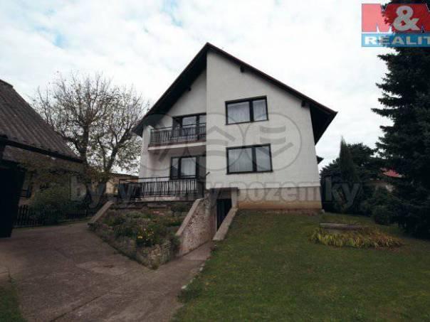 Prodej domu, Sadová, foto 1 Reality, Domy na prodej | spěcháto.cz - bazar, inzerce