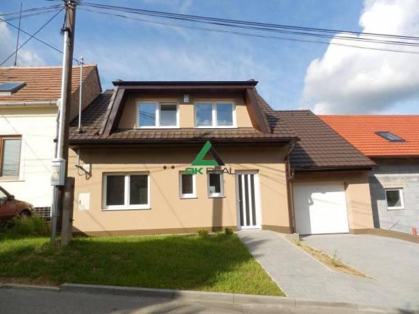 Prodej domu, Tvrdonice, foto 1 Reality, Domy na prodej   spěcháto.cz - bazar, inzerce