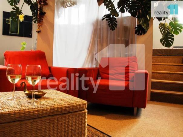 Pronájem bytu 1+1, Brno, foto 1 Reality, Byty k pronájmu | spěcháto.cz - bazar, inzerce