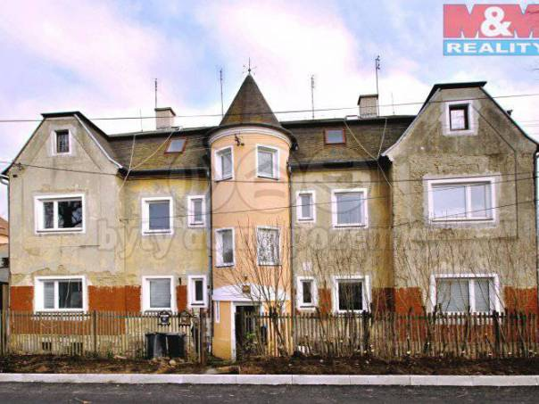 Prodej domu, Dolní Rychnov, foto 1 Reality, Domy na prodej | spěcháto.cz - bazar, inzerce