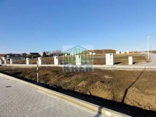 Prodej pozemku, Přezletice, foto 1 Reality, Pozemky | spěcháto.cz - bazar, inzerce