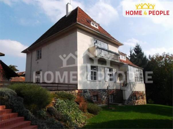 Prodej domu, Stříbrná Skalice, foto 1 Reality, Domy na prodej | spěcháto.cz - bazar, inzerce