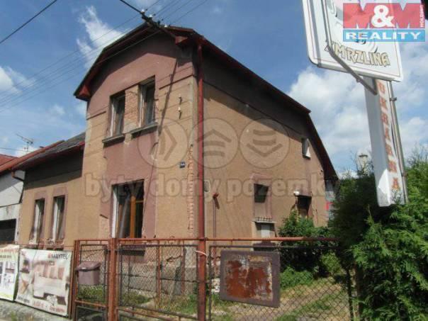 Prodej domu, Ostroměř, foto 1 Reality, Domy na prodej | spěcháto.cz - bazar, inzerce