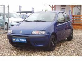 Fiat Punto 1,2 8V