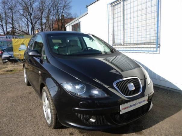 Seat Altea 2.0 TDI,1MAJITEL,65473 KM, foto 1 Auto – moto , Automobily | spěcháto.cz - bazar, inzerce zdarma